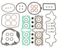 Engine Gasket Set - Honda CB500K - 1971-1973