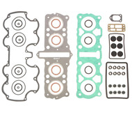 Top End Gasket Set - Honda CB750 - 1970-1978