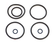 Top End O-Ring Set - Honda C72 CA72 C76 CA76 C77 CA77