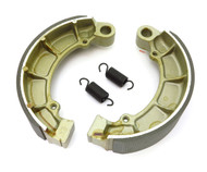 EBC Rear Brake Shoes - 320