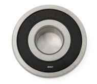 Double Sealed Wheel Bearing - 6303 - 17x47x14