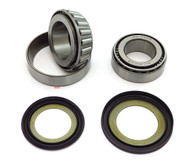 All Balls Steering Bearings - 22-1020 - Honda VF500 VF700 CB750 CB900