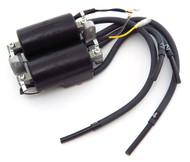 Genuine Honda - Ignition Coil Assembly - 30500-300-013 - CB750 - 1969-1978