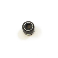 Vesrah Valve Stem Seal - VS-1003 - Honda CX500 CB750 GL1100