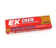 EK Cam Chain - 25H x 100L - 14401-958-003 - Honda CB100 CB125S SL125