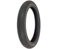 IRC GS-11 All Weather Tire