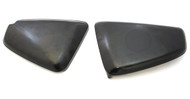 Honda CB750F2 Side Cover Set - 1977-1978