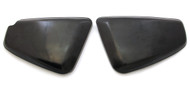 Honda CB750F1 Side Cover Set - 1975-1976