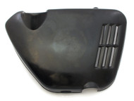 Honda CB750K0 Side Cover - Right