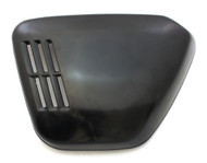 Honda CB750K0 Side Cover - Left