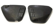 Honda CB750K0 Side Cover Set