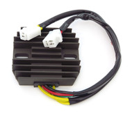 ElectroSport Regulator / Rectifier Combo - Honda CX500