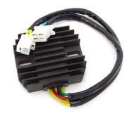ElectroSport Regulator / Rectifier Combo - Honda CB/CM400 CB/CM450
