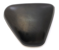 Honda CB550F Side Cover - Right - 1975-1977