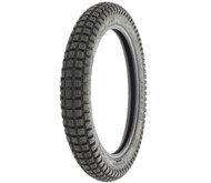 Shinko SR241 Trail Tire