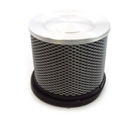 UNI Foam Air Filter - Honda CB650 - 1980-1982