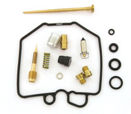 Carburetor Rebuild Kit - Honda CX500 - 1978-1979