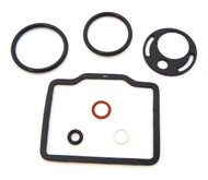 Genuine Honda Carburetor Gasket Set - 16010-304-305 - CB175 CB200
