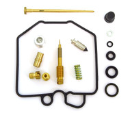 Carburetor Rebuild Kit - Honda CX500 - 1980-1982