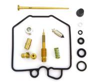 Carburetor Rebuild Kit - Honda CX500 - 1980-1982