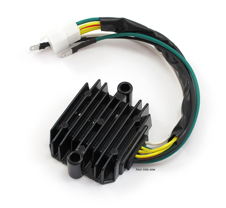 ricks_electrics_honda_cb_regulator_rectifier__01784.1346741904.750.750?c=2 rick's motorsport electrics honda rectifier regulator combo 21 Circuit Aftermarket Wiring Harness at gsmx.co