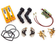 Tune Up Kit - Honda CB450 1968-1971 and CL450 1969-1971