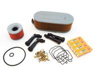 Tune Up Kit - Honda CB750C CB750K CB750L - 1979-1982