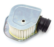 Genuine Honda - Right Air Filter - 17210-310-000 - SL350K CB350K CL350K