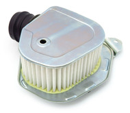 Genuine Honda - Left Air Filter - 17310-310-000 - SL350K CB350K CL350K