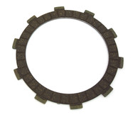 Genuine Honda Clutch Friction Plate - 22201-ML4-610 - CB350F/400F/400T CM400/450