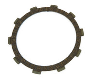 Genuine Honda Clutch Friction Plate - 22202-ML4-611 - CB175/200/350F/400F