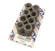 APE High Performance Valve Springs - Honda CB750