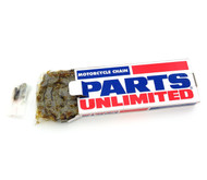 Parts Unlimited - Standard Motorcycle Chain - 420