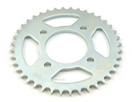 Sunstar Rear Sprocket - 40T - Honda CB650 CB750