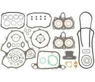 Engine Gasket Set - Honda GL1000 Gold Wing - 1975-1979