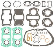 Engine Gasket Set - Honda 305 - C77 CA77 CB77 CL77 - 1960-1969