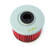 Hiflo Oil Filter - Honda XL/XR200/250/350/400/500/600/650 GB500