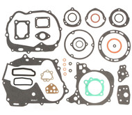 Engine Gasket Set - Honda CT90 - 1966-1979