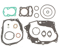 Engine Gasket Set - Honda CB/CL/SL/XL100 - 1970-1975
