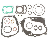 Engine Gasket Set - Honda CB/CL125S SL/TL/XL125 - 1971-1975