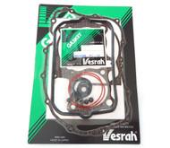 Vesrah Complete Gasket Set - Honda CB450 CM450 - 1982-1985