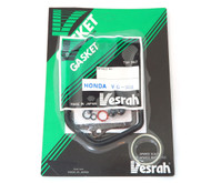Vesrah Top End Gasket Set - Honda XL75 XL80S XR80 XR80R