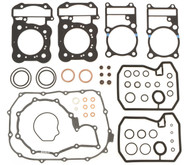 Engine Gasket Set - Honda NT650 Hawk GT - 1988-1990