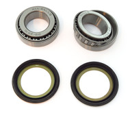 All Balls Tapered Steering Bearing & Seal Kit - 22-1002 - Honda 50cc-250cc