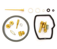 Carburetor Rebuild Kit - Honda CB450 CL450 - 1972-1974