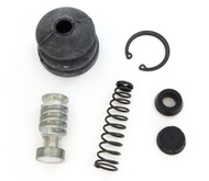 K&L Rear Brake Master Cylinder Rebuild Kit - Honda CX500/650T CB750/900/1000/1100 VF1100C - 1981-1986
