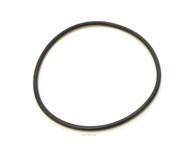 NE Brand - Honda CB400F 55.5 x 2mm Cylinder O-Ring - 91301-377-000