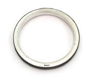 NE Brand Exhaust Gasket - 18291-028-306 - Honda XL/XR75/80/100 CL/CT/S/SL/ST90 CB350F/400F