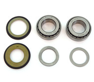 All Balls Tapered Steering Bearing & Seal Kit - 22-1029 - Honda CR/MR/MT/XL/XR250 XL/XR500