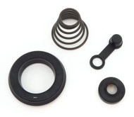 Clutch Slave Cylinder Repair Kit - Honda CB550SC/650SC/700SC VF/VT700/750/800/1100